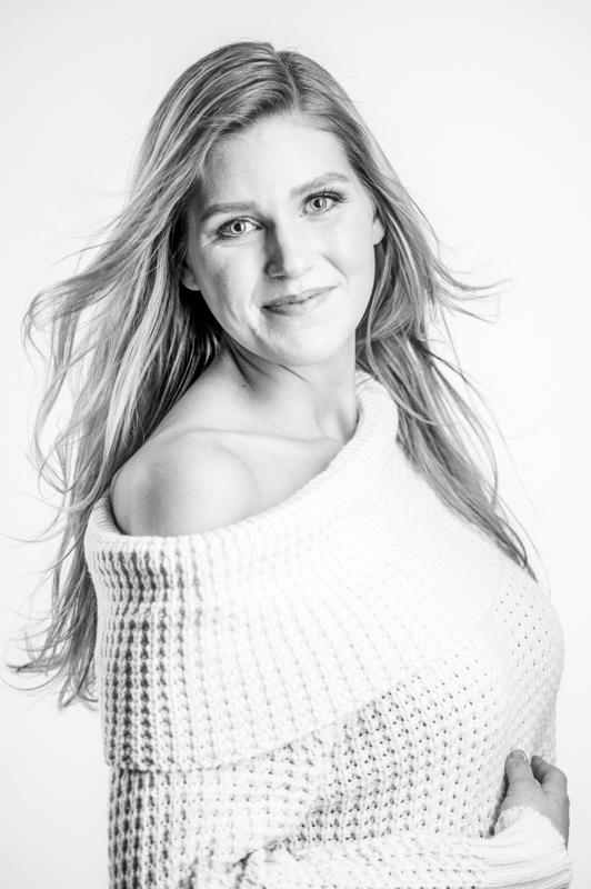 Lianne Dekker Fotografie in Dordrecht, Breda en omstreken