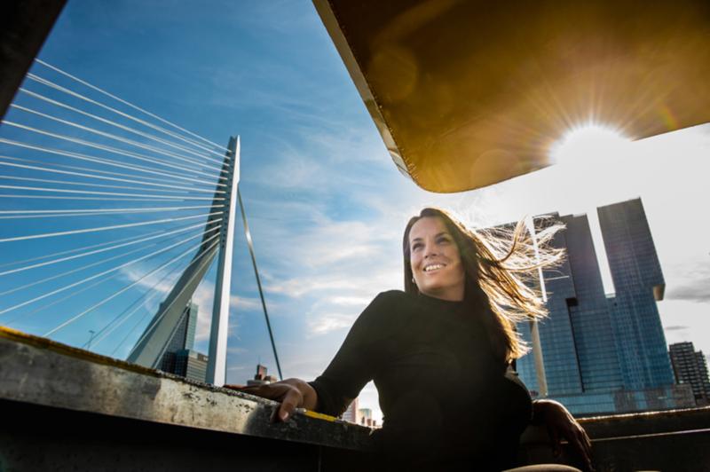 Lianne Dekker Fotografie